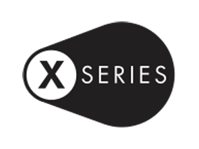 X Series Home Panels